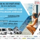 Salon de Cavaillon du 19 au 22 Septembre 2019